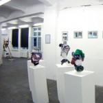 exhib