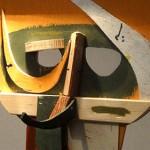 mask-artist