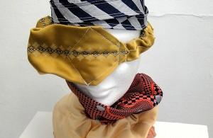 Naemeh Shirazi
